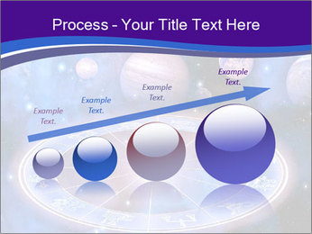 0000075600 PowerPoint Template - Slide 87