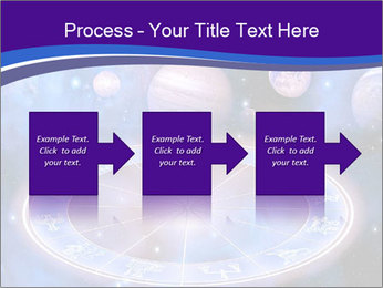 0000075600 PowerPoint Template - Slide 88