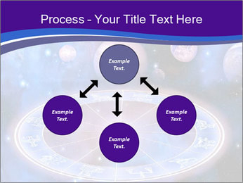 0000075600 PowerPoint Template - Slide 91