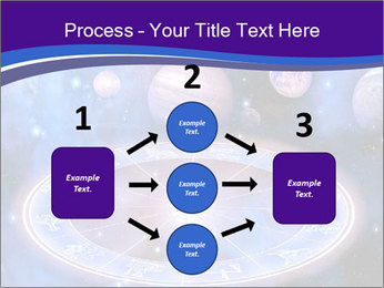 0000075600 PowerPoint Template - Slide 92