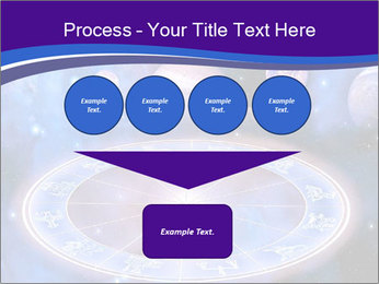 0000075600 PowerPoint Template - Slide 93