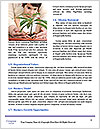 0000075600 Word Templates - Page 4