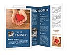 0000075601 Brochure Template