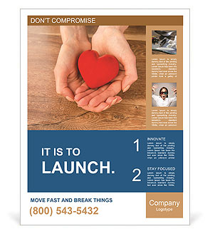 0000075601 Poster Template
