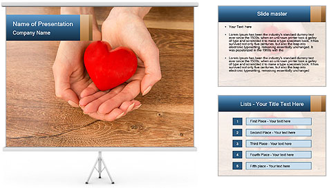 0000075601 PowerPoint Template