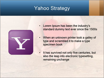 0000075601 PowerPoint Templates - Slide 11