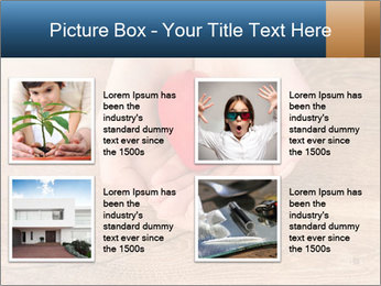 0000075601 PowerPoint Templates - Slide 14