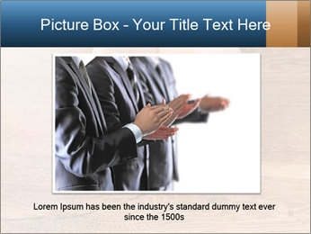0000075601 PowerPoint Templates - Slide 16