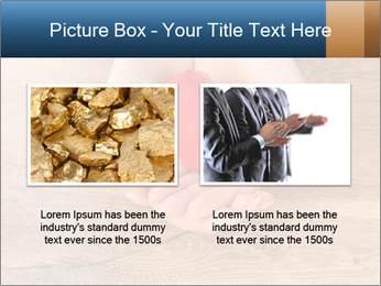 0000075601 PowerPoint Template - Slide 18