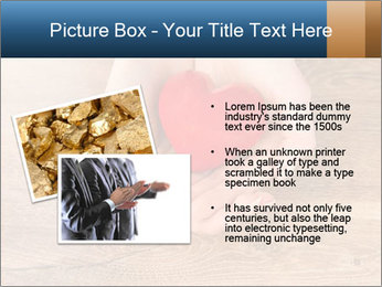 0000075601 PowerPoint Templates - Slide 20