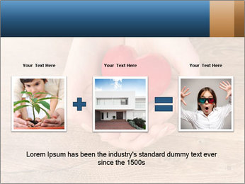 0000075601 PowerPoint Templates - Slide 22