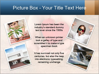 0000075601 PowerPoint Template - Slide 24