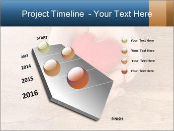 0000075601 PowerPoint Templates - Slide 26