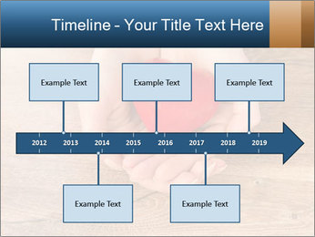 0000075601 PowerPoint Templates - Slide 28