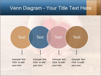 0000075601 PowerPoint Templates - Slide 32