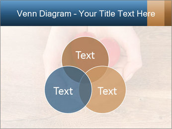 0000075601 PowerPoint Templates - Slide 33