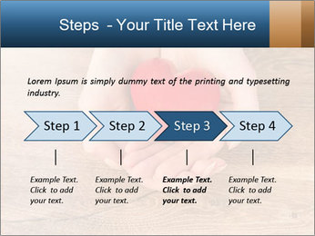 0000075601 PowerPoint Template - Slide 4