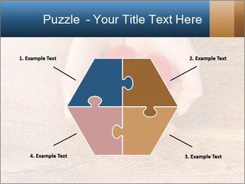 0000075601 PowerPoint Templates - Slide 40