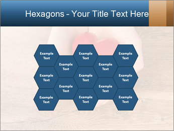 0000075601 PowerPoint Templates - Slide 44