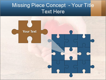 0000075601 PowerPoint Templates - Slide 45
