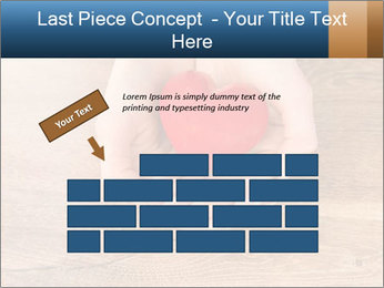 0000075601 PowerPoint Templates - Slide 46