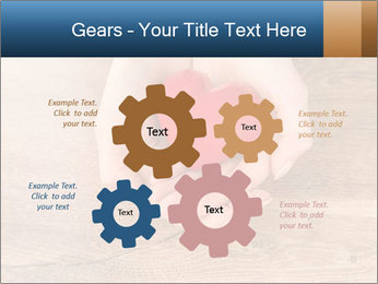 0000075601 PowerPoint Templates - Slide 47