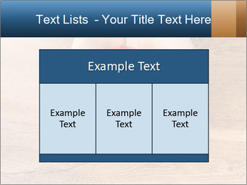 0000075601 PowerPoint Templates - Slide 59