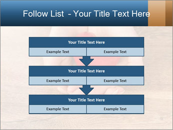 0000075601 PowerPoint Templates - Slide 60