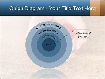 0000075601 PowerPoint Templates - Slide 61