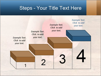 0000075601 PowerPoint Template - Slide 64