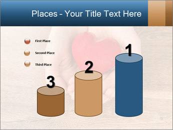 0000075601 PowerPoint Templates - Slide 65
