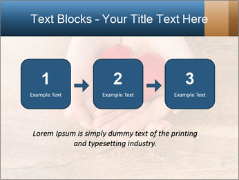 0000075601 PowerPoint Template - Slide 71
