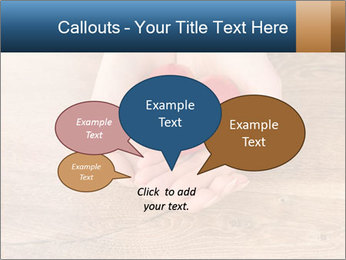 0000075601 PowerPoint Templates - Slide 73