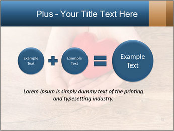 0000075601 PowerPoint Templates - Slide 75