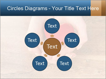 0000075601 PowerPoint Templates - Slide 78