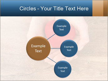 0000075601 PowerPoint Templates - Slide 79
