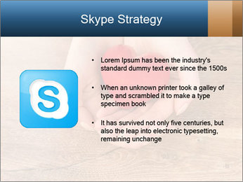 0000075601 PowerPoint Template - Slide 8