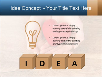 0000075601 PowerPoint Templates - Slide 80