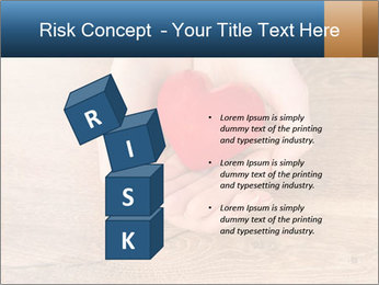 0000075601 PowerPoint Template - Slide 81