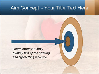 0000075601 PowerPoint Template - Slide 83