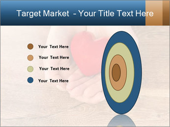 0000075601 PowerPoint Templates - Slide 84