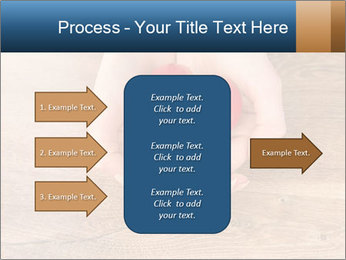 0000075601 PowerPoint Template - Slide 85