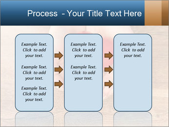 0000075601 PowerPoint Templates - Slide 86