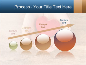 0000075601 PowerPoint Templates - Slide 87