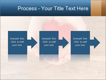 0000075601 PowerPoint Templates - Slide 88