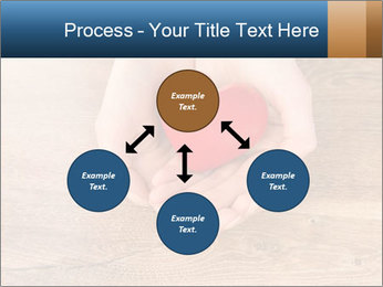 0000075601 PowerPoint Template - Slide 91