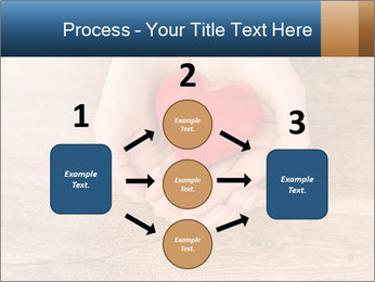 0000075601 PowerPoint Templates - Slide 92