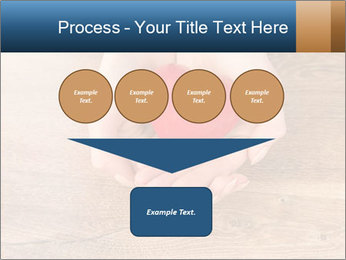 0000075601 PowerPoint Template - Slide 93