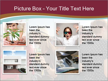 0000075602 PowerPoint Templates - Slide 14