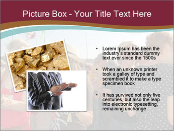 0000075602 PowerPoint Templates - Slide 20
